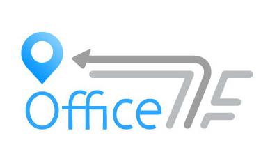 コワーキングスペースOffice7F