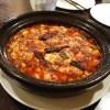 最近、めっきり寒くなってきたのでChinese Restaurant HIROのスパイシー麻辣豆腐で体の芯から痺れてみてはいかがでしょう