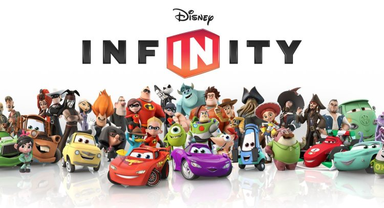 Disney-Infinity-Feature