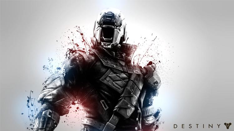 destiny-wallpaper-3