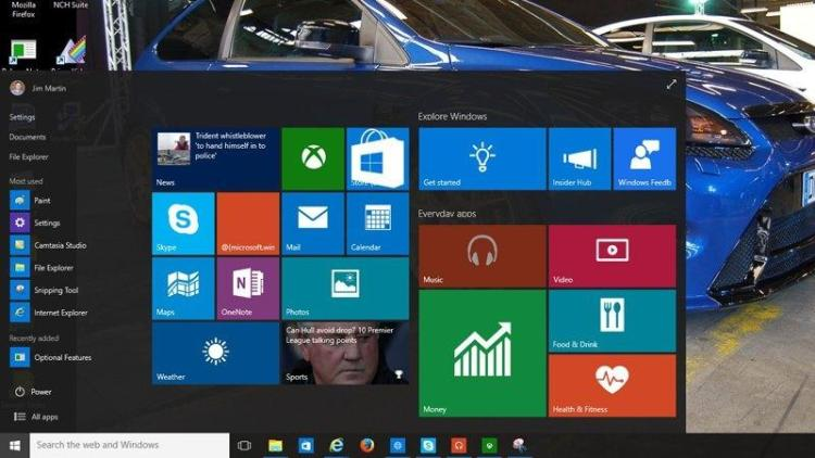 Windows-10-Build-10074-Start-menu_thumb800
