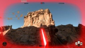 star-wars-battlefront-v-4k-roz-image-3062
