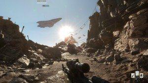 star-wars-battlefront-v-4k-roz-image-789