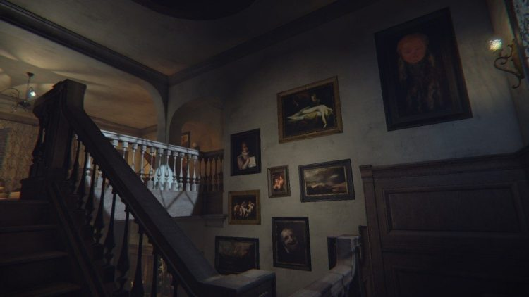 Layers Of Fear 2016-02-22 15-16-14-353