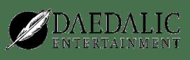 daedalic-entertainment-logo