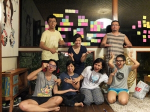 somia-end-of-year-trip-to-ubud-8