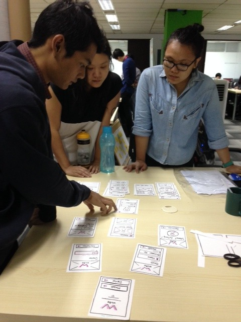 ux-for-startups-somia-gives-ux-training-for-ideabox-entrepeneurs-3