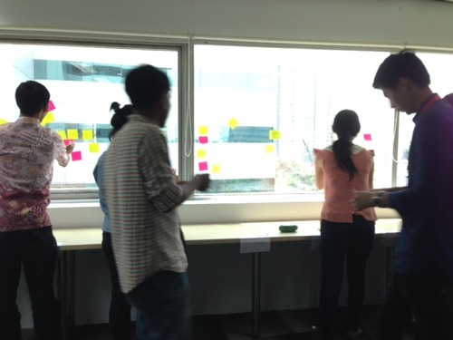 ux-for-startups-somia-gives-ux-training-for-ideabox-entrepeneurs-4