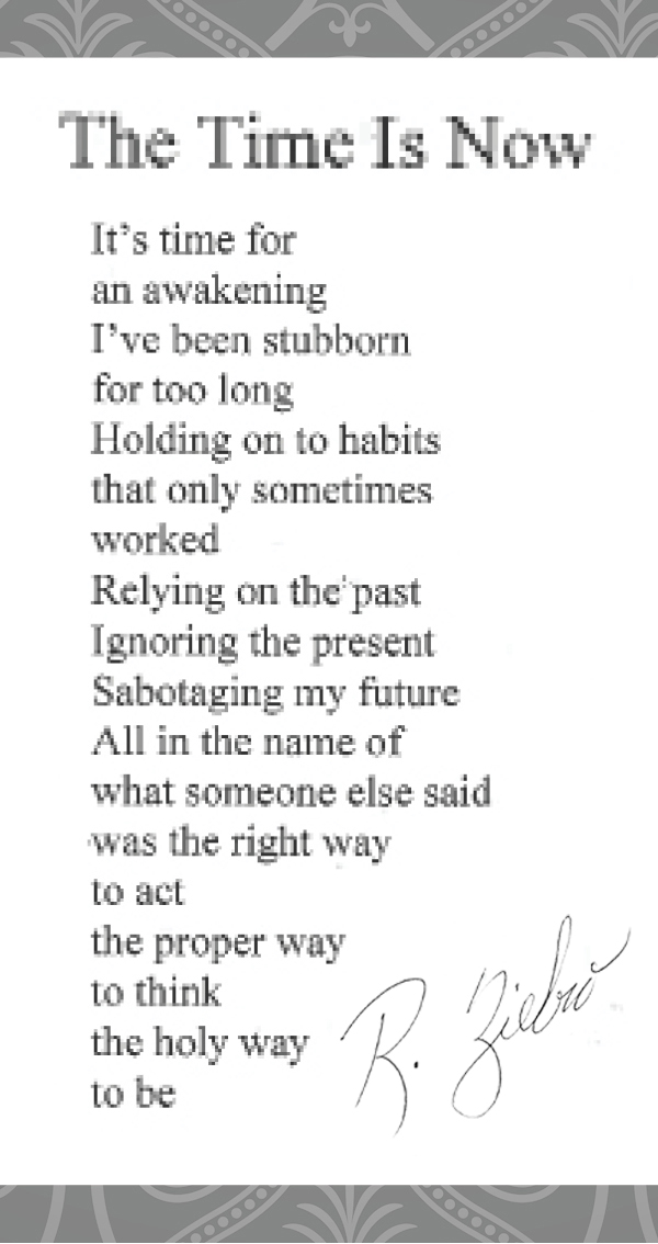 Time Quotes And Poems. QuotesGram
