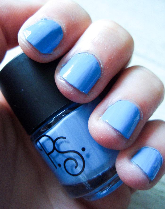 primark-p-s-love-nagellak blauw