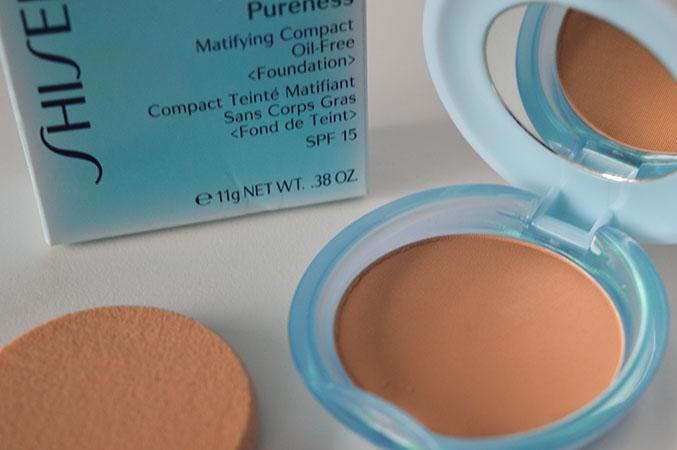 Shiseido_Pureness_compleet2
