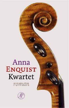 anna-enquist-kwartet