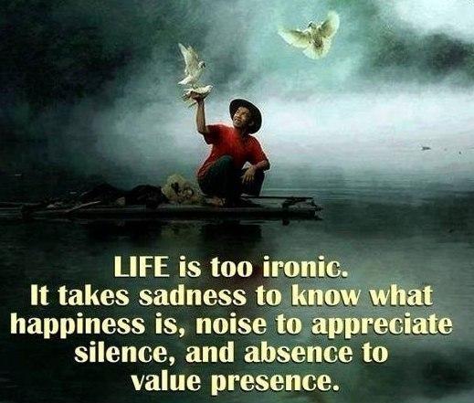 saying_life