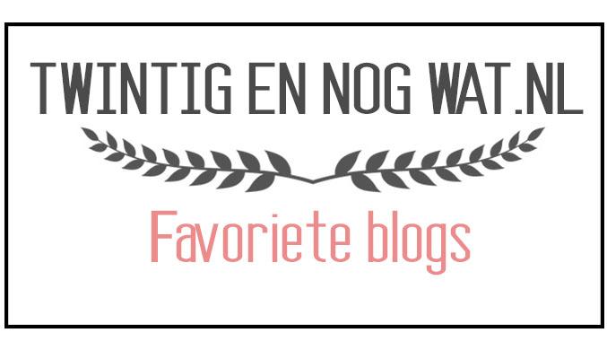 favorieteblogs