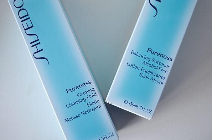 Shiseido_pureness1