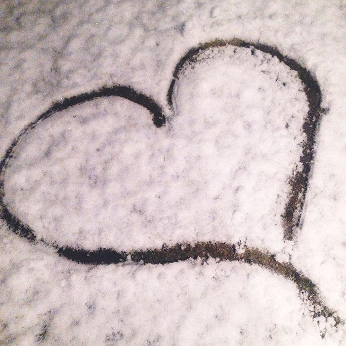 februari-sneeuw