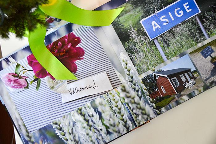 Fotoboek Zweden Webprint 6
