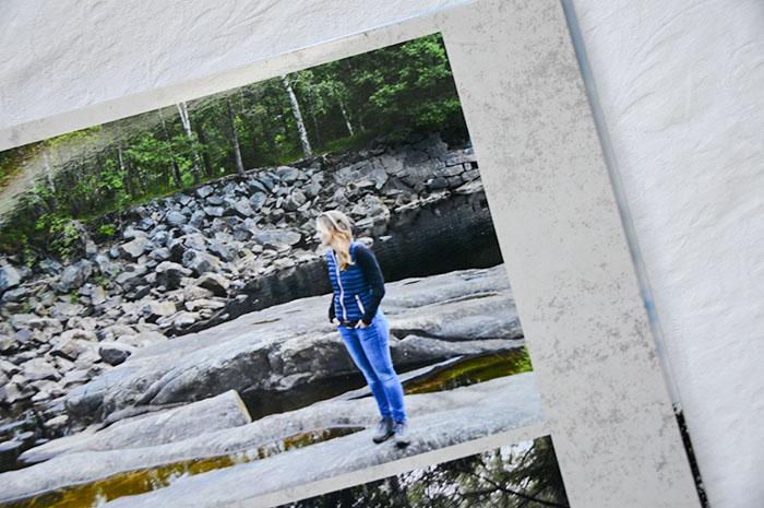 Fotoboek Zweden Webprint 7