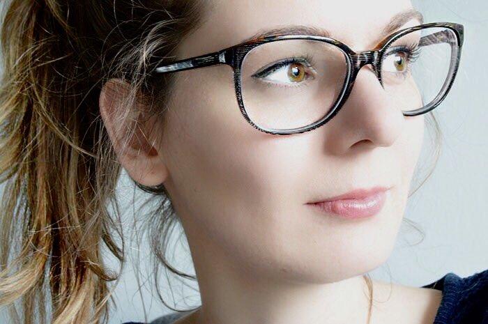 een nieuwe bril 3