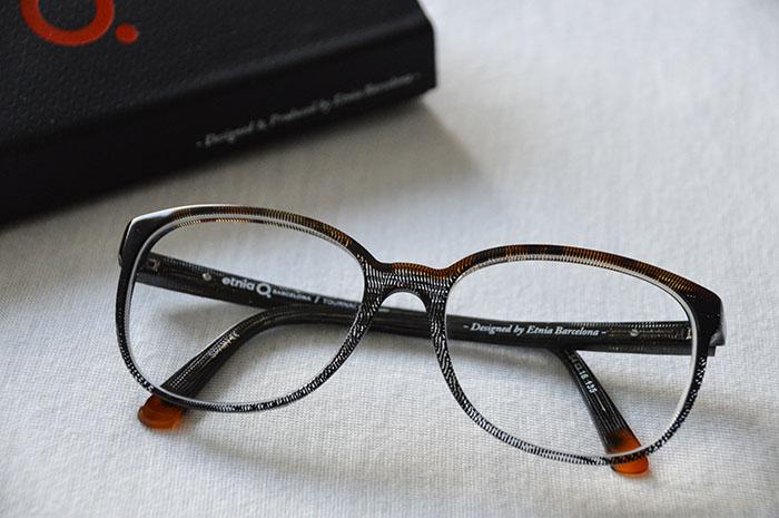 een nieuwe bril 5