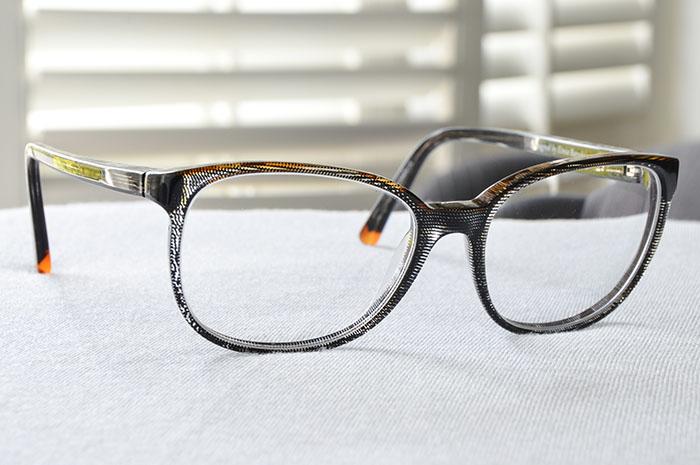een nieuwe bril 6