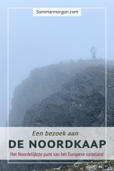 Pinterest Noordkaap - sommarmorgon.com