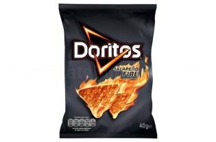 doritos-jalapeno-fire_2