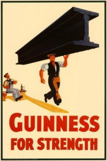 Guinness-For-Strength