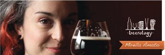 Beerology.ca