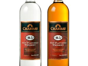 charbayhopflavoredwhiskey