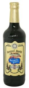bottle-6-straightened-16-mar-200x600