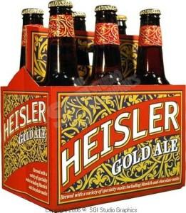 Beer_Heisler_sixpack1_thumb