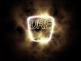 URE – Day in the life