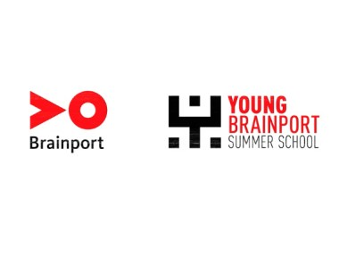 Young Brainport Summer School 2016