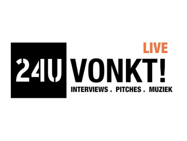 24uVonkt – live webcast