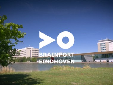 Brainport Meets Brainport