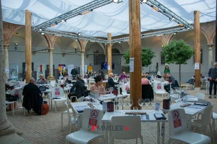 Benvenuto-Brunello-Off-2021-sommelierlife