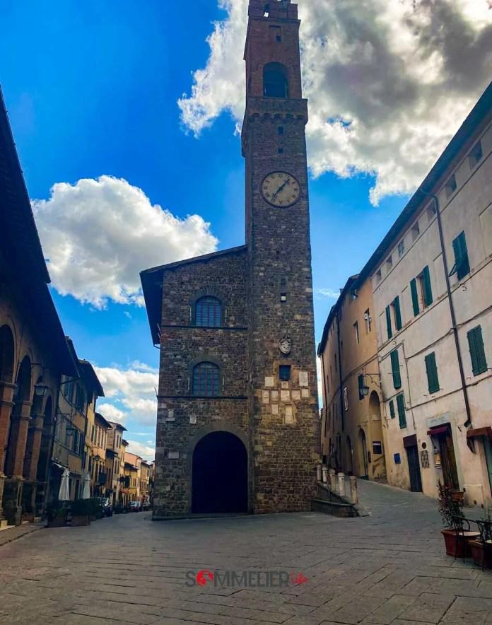Brunello-di-montalcino-2016-la-torre-comunale-sommelierlife