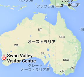 swan valley   Google マップ