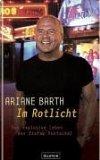 Stefan Hentschel Biografie von Ariane Barth