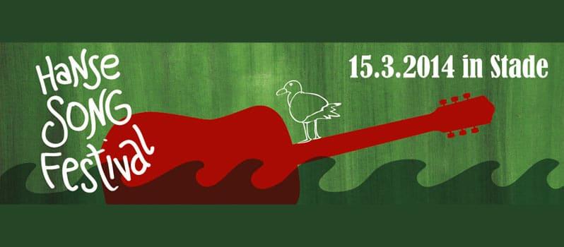 hanse song festival 2014