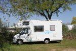 Reisen mit dem Wohnmobil durch Norddeutschland