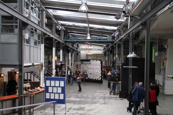 Konferenz über Medien und Migration in Hamburg