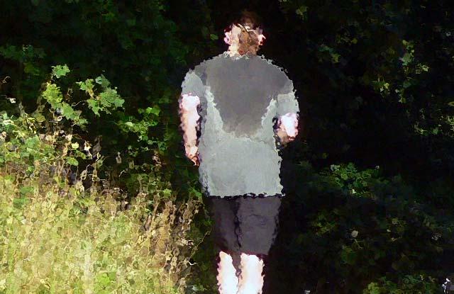 Tipps für das Joggen bei Sonne und Hitze