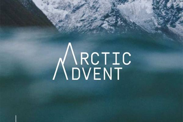 Artic Advent
