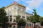 Spielcasino Reeperbahn: Adrenalin satt – Hamburgs Casinos
