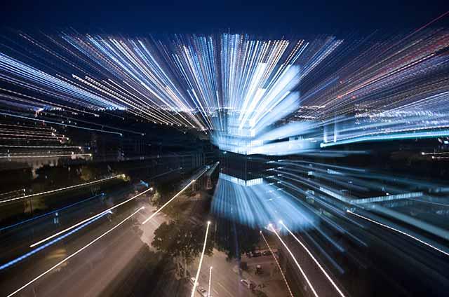 Digitale Angebote: So müssen sich Unternehmer jetzt umstellen!