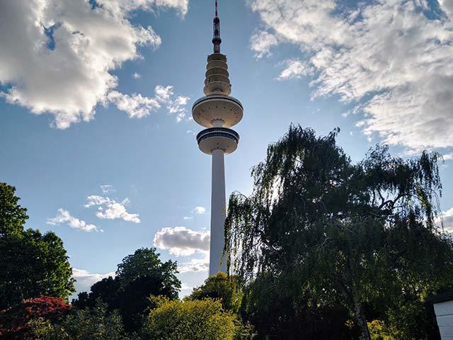 Insidertipps für ein Wochenende in Hamburg