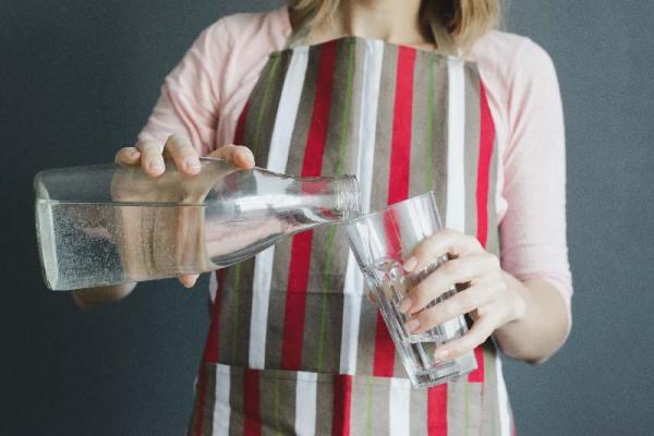 Wasser Tastings