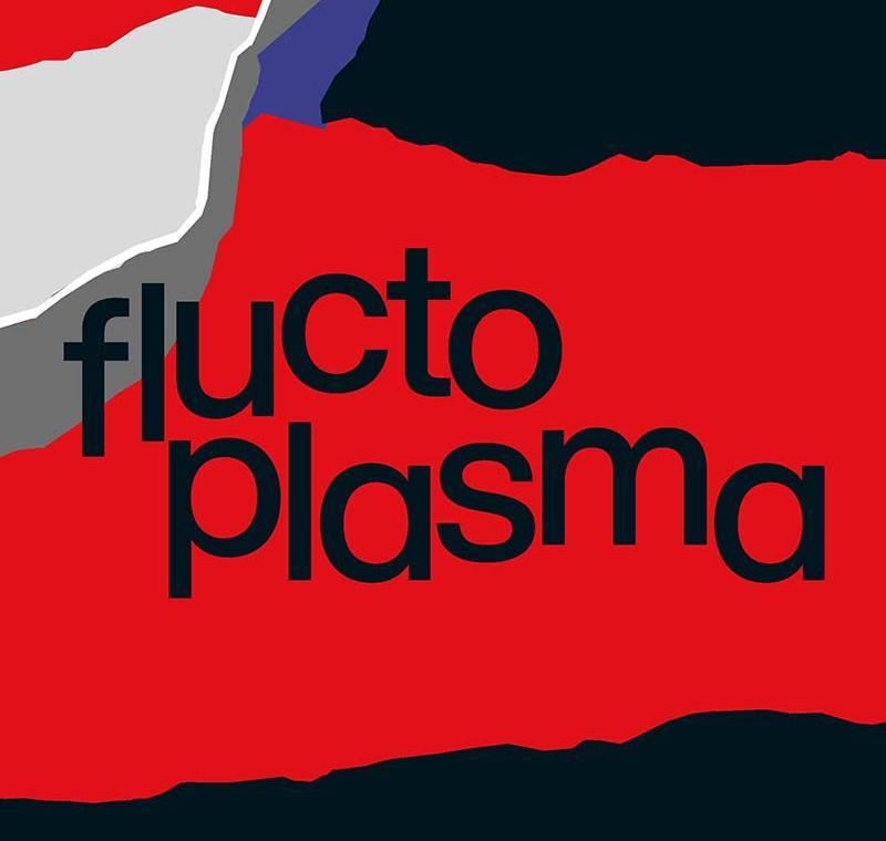 fluctoplasma Festival